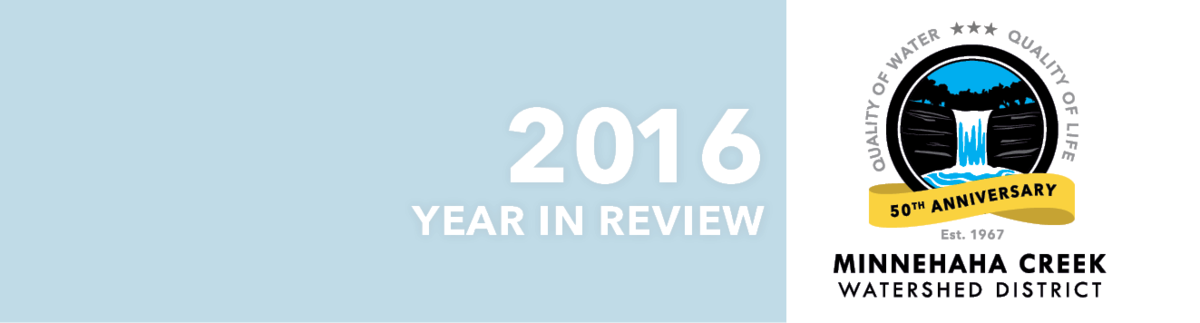 2016 Year in Review Header