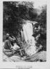 1857 Dakota at the Falls