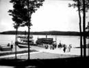 1905 Big Island