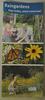 Rain garden brochure cover