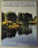 Shoreline gardening book cover